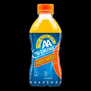 AA-sportdrink-330ml-bestellen