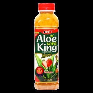 Aloe-Vera-Aardbei-vruchtensap-bestellen