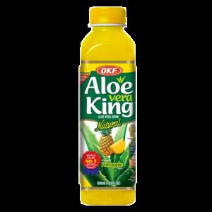 Aloe-Vera-Ananas-vruchtensap-bestellen