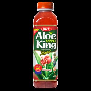 Aloe-Vera-Granaatappel-vruchtensap-bestellen