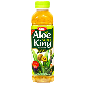 Aloe-Vera-Kiwi-vruchtensap-bestellen