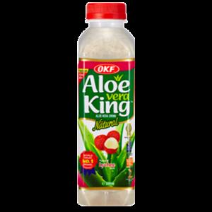 Aloe-Vera-Lychee-vruchtensap-bestellen