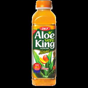 Aloe-Vera-Mango-vruchtensap-bestellen