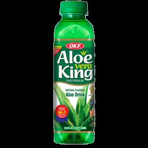 Aloe-Vera-Naturel-vruchtensap-bestellen