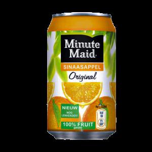 Minute-Maid-orange-bestellen