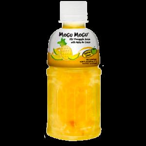 Mogu-Mogu-Ananas-vruchten-drank