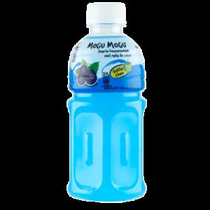 Mogu-Mogu-Blueberry-vruchten-drank