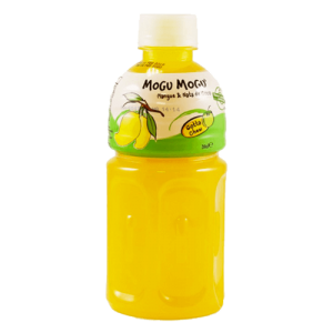 Mogu-Mogu-mango-vruchten-drank