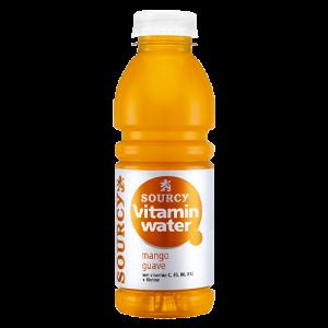 Sourcy-vitaminen-water-Mango-Guave-bestellen