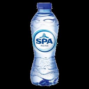 Spa-blauw-330ml