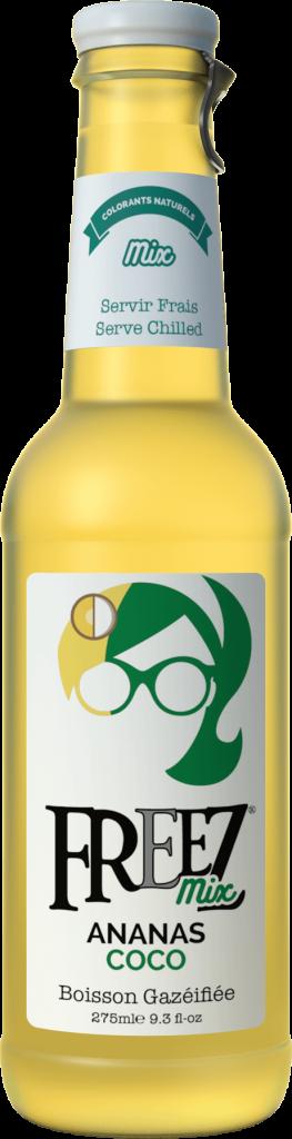 Freez-Ananas-Cocos-bestellen-bij-Welovedrinks