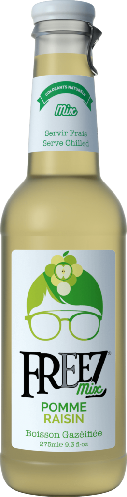 Freez-Appel-druif-bestellen-bij-Welovedrinks