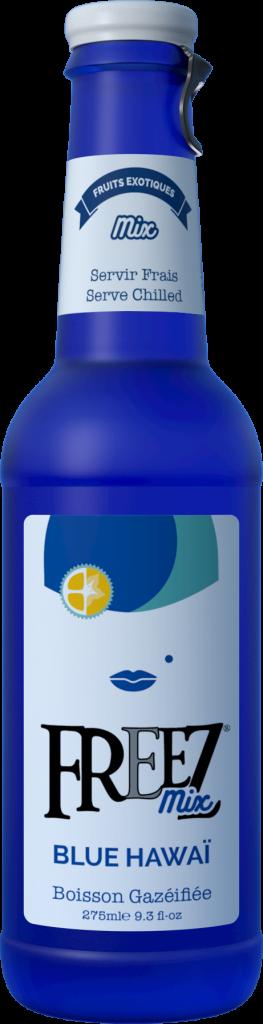 Freez-Blue-Hawaii-bestellen-bij-Welovedrinks