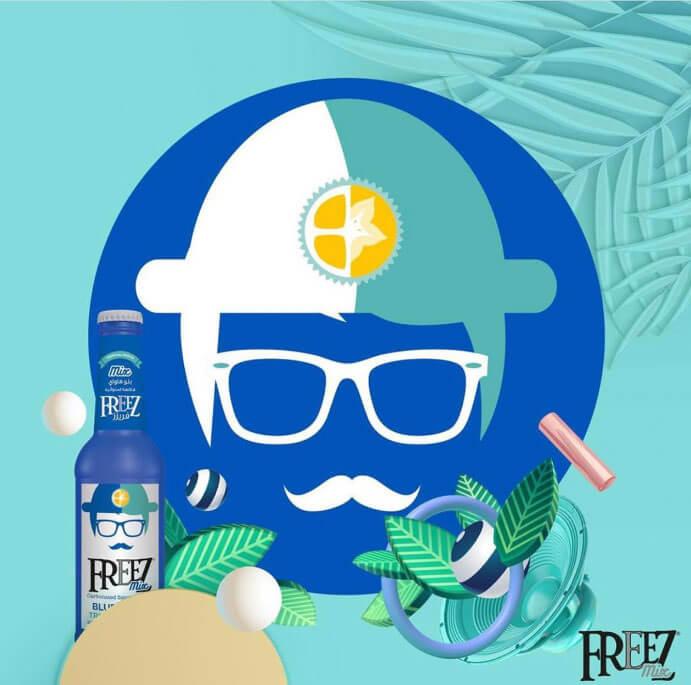 Freezmix-bestellen-bij-welovedrinks