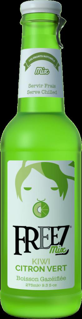 Freez-Kiwi-Lime-bestellen-bij-Welovedrinks