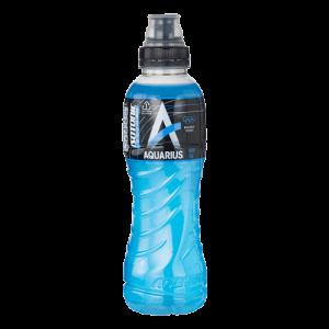 Aquarius-Blue-berry-500ml
