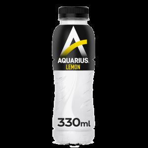 Aquarius-lemon-330ml