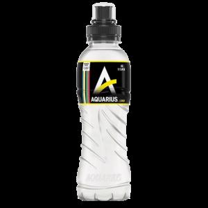 Aquarius-lemon-500ml