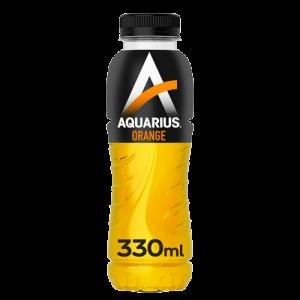 Aquarius-orange-330ml