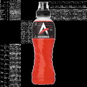 Aquarius-red-peach-500ml