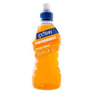 Extran-orange-275ml