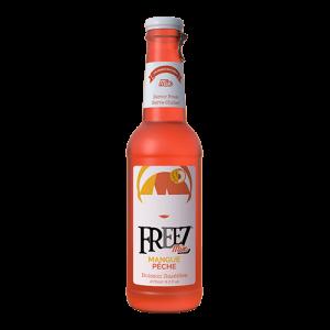 Freez-Mango-perzik-frisdrank Freez-Mojito-frisdrank Freez-Ananas-cocos-frisdrank Freez-Grenadine-frisdrank Freez-Citroen-gember-frisdrank Freez-Appel-druif-frisdrank Freez-Berrymix-frisdrank freez berry mix Freez-Lychee-frisdrank Freez-Mojito-aardbei-frisdrankFreez-Aardbei-frisdrankFreez-Blue-Hawaii-frisdrank in glas blauwe sparkelend koolzuurhoudend drankje met trekdop freez aardbei roze zoete zachte frisdrank mojito aardbei cocktail mixer lychee zoet doorzichter helder berrymix fruit de bois donker rode donkerrood bessensmaak frisdrank met bessen smaak appel druif groen freez pomme raisin citroen gember citron gingembre zwarte frisdrank in glas grenadine granaatappel sap granaatappelsap ananas cocos ananas kokos ananas coco pinacolade pina colada mojito lemon grass glass freez mango peach perzik en smaak