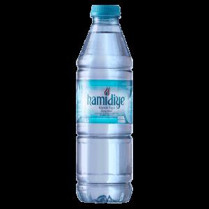 Hamidiye-water