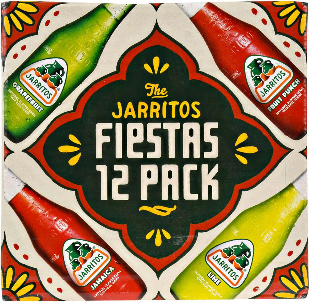 Jarritos-12-verschillende-exotische-frisdrank-smaken