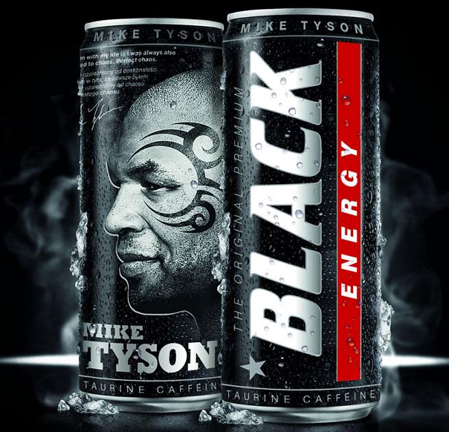 Mike-tyson-Black-energy