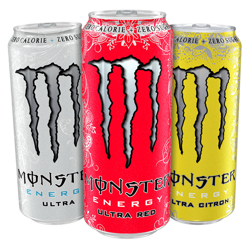 Monster-energy-drink bestellen bij Weovedrinks