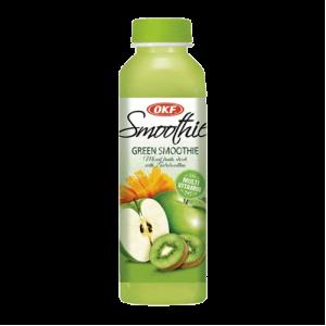 OKF-green-fruit-smoothie-bestellen