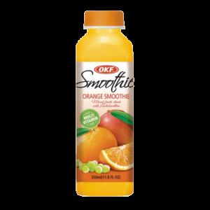 OKF-orange-fruit-smoothie-bestellen