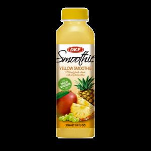 OKF-yellow-fruit-smoothie-bestellen