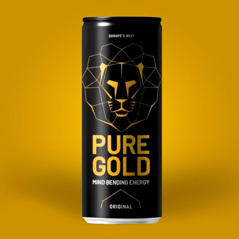 Pure-Gold-energydrink-bestel-je-bij-WeLoveDrinks