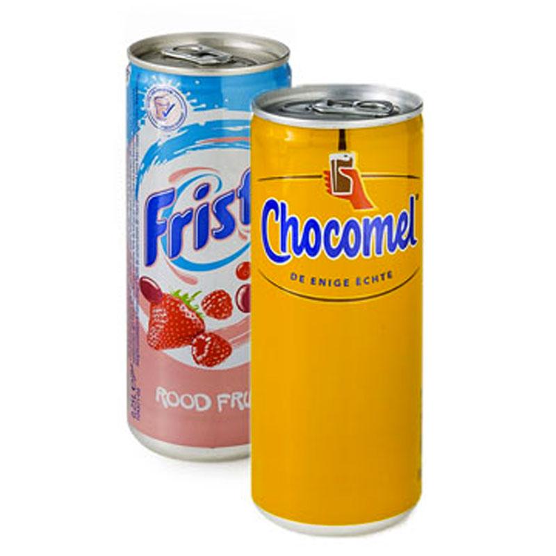 chocomel-en-fristi-bestellen-bij-We-Love-Drinks