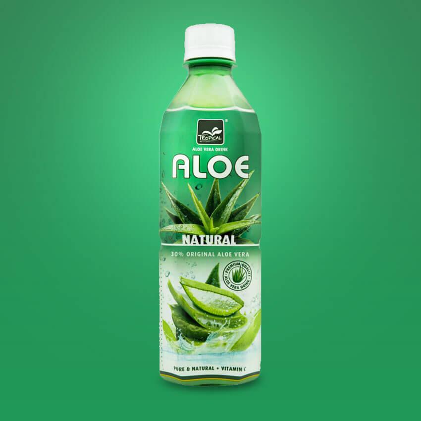 Aloe-vera-super-gezond-drankje