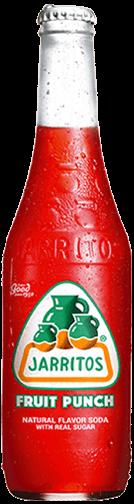 Jarritos-Fruit-Punch-Mexicaanse-frisdrank-bestellen