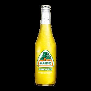 Jarritos-Pineapple-Mexicaanse-frisdrank-bestellen