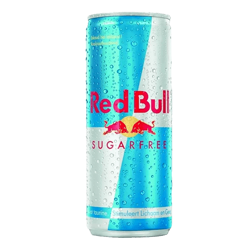 Red-Bull-Light-Energy-drink-bestellen