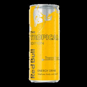 Red-Bull-Tropical-edition-Energy-drink-bestellen