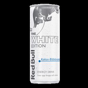 Red-Bull-White-edition-Energy-drink-bestellen