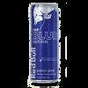 Red-Bull-energy-blue-edition-bestellen