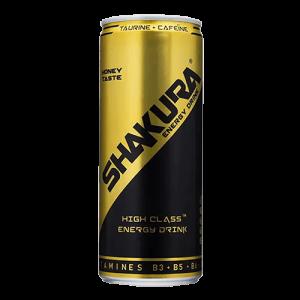 Shakura-Energy-drink-bestellen