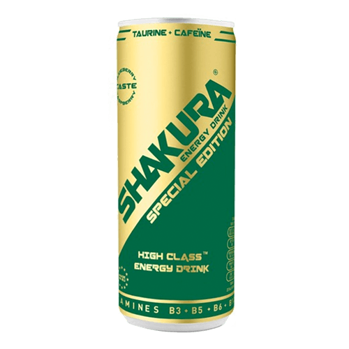 Shakura-Special-Edition-Energy-drink-bestellen