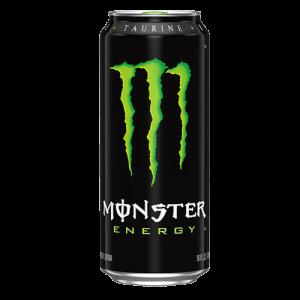 monster-energy-drink-green-bestellen