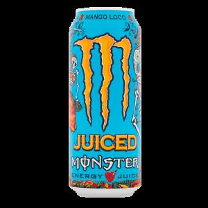 monster-energy-drink-mango-loco-juice-bestellen