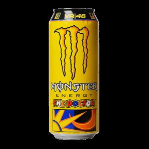 monster-energy-drink-the-doctor-bestellen